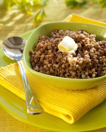Pixwords L`image avec cuillère, nourriture, manger