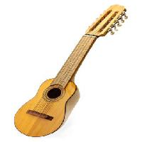 Pixwords L`image avec guitare, musique, instrument, accords, chanter Sergii Shcherbakov - Dreamstime
